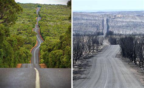 heartbreaking pictures compare australia