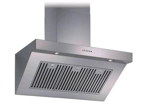hotte de cuisine largeur 80 cm hotte aspirante encastrable 80 cm choix d 39 électroménager