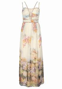 little mistress floral maxi dress wedding guest maxi With floral maxi dress wedding guest
