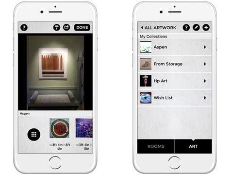 10 Best Interior Design Apps For iOS & Android (2018