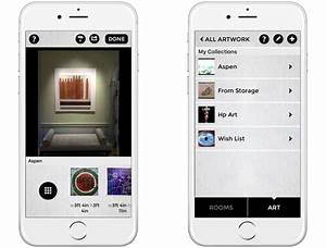 10 best interior design apps for ios android 2018 With interior design app ios