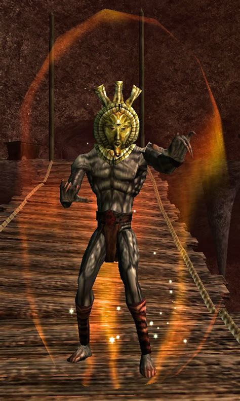 dagoth ur character elder scrolls fandom powered