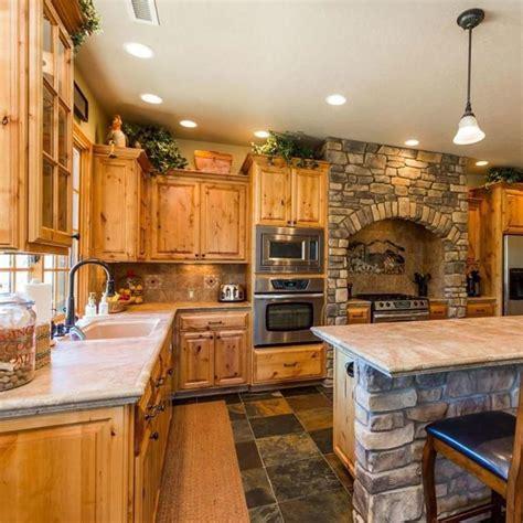 craftsman kitchen design dream kitchens  spaces