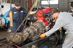 Our Complete Guide To Parts And Providers For Gas