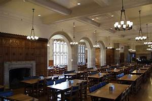 Yale Law School - Wikiwand