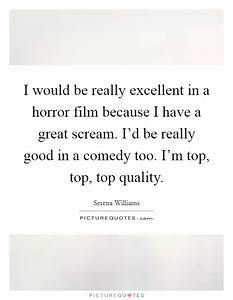 Excellent Quality Quotes & Sayings | Excellent Quality ...