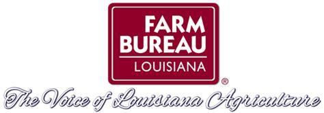 bureau rts non resident louisiana farm bureau federation