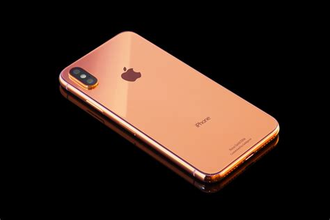 gold coffee table gold iphone x elite 5 8 24k gold gold