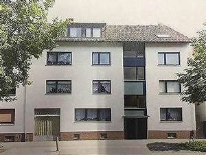 Wohnung Mieten In Osnabrück : wohnung mieten in osnabr ck ~ Buech-reservation.com Haus und Dekorationen