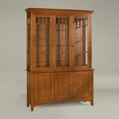 Ethan Allen American Impressions Curio Cabinet by Ethan Allen Heirloom Solid Maple Corner China Cabinet 10