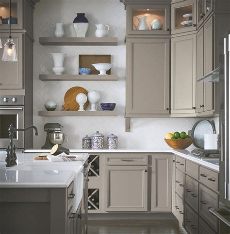 Kitchen Designs With Choices by Kitchen Sales Inc On Quot Aristokraft Cabinetry S