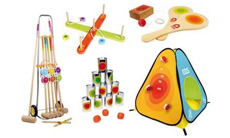 Spielzeuge Für Draußen Groupon