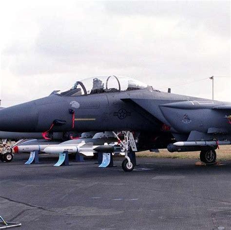 Us Fighter Jet Crashes Off Japan