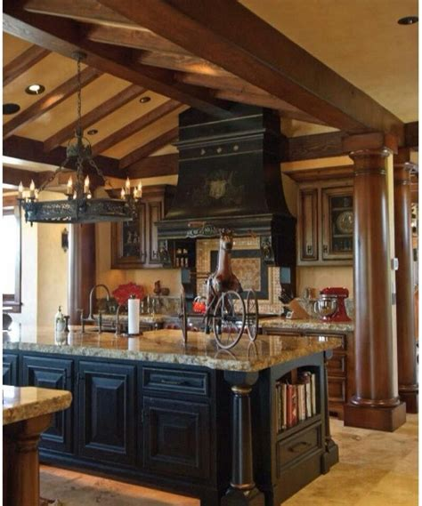 Big Country Kitchen  Home Decor & More Pinterest
