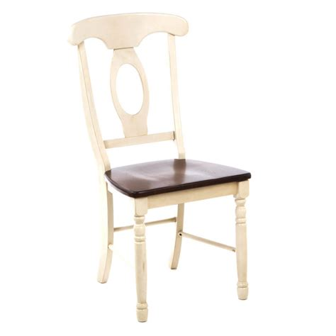 Dining Room Chair Types by 19 Types Of Dining Room Chairs Crucial Buying Guide