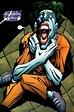 Joker Comic Book Quotes. QuotesGram
