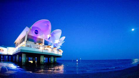 terrazza a mare restaurant terrazza a mare in lignano italien