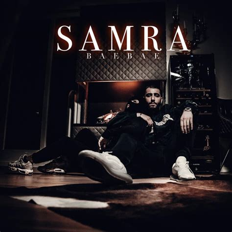 samra baebae lyrics genius lyrics
