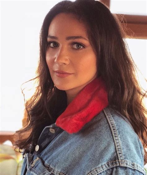 gulsim ali turkish beauty actresses beauty