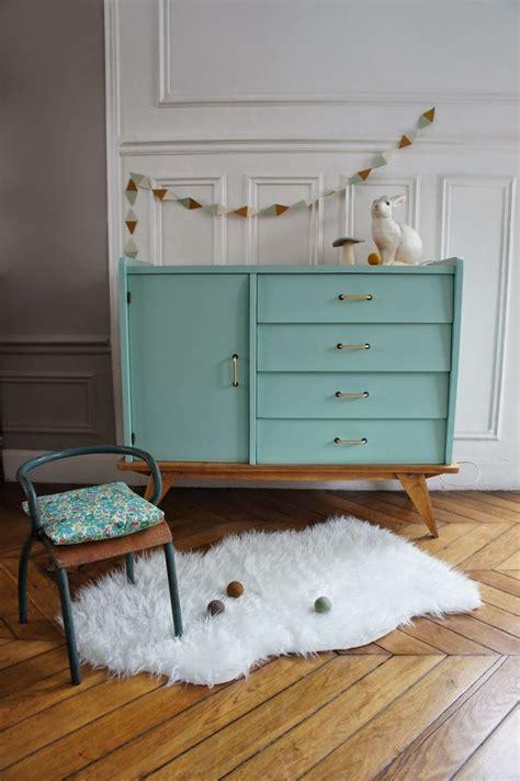 customiser des meubles de cuisine les 25 meilleures idées de la catégorie relooking de commode sur commodes peintes