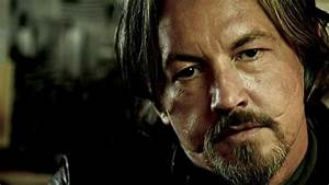 45 best images about Magnificent Males: Tommy Flanagan on ...