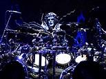 Slipknot's Joey Jordison crowned 'greatest drummer of the last 25 years' | MusicRadar