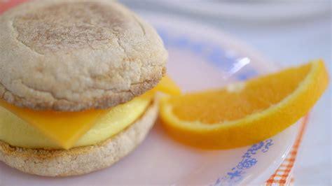 tele matin cuisine sandwich du matin pressé cuisine futée parents pressés
