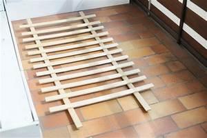 Rankgitter Holz Selber Bauen : diy so baut ihr eine rankhilfe aus holz selber bonny ~ A.2002-acura-tl-radio.info Haus und Dekorationen