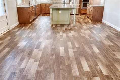 tile that looks like wood cost hardwood tile flooring cost home flooring ideas