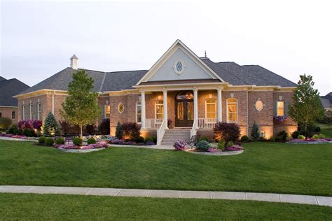 shrubs for front of house pictures front house shrubs exterior traditional with horizontal siding traditional front doors