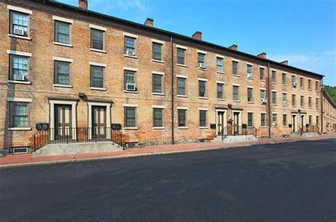 2 Bedroom Apartments Albany Ny