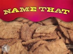 Name That Cereal PowerPoint Game – Children's Ministry Deals