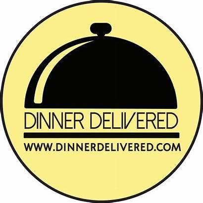 Dinner Delivered Delivery Rome Ga Restaurants Cleveland