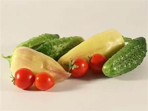 Препараты при заболевании поджелудочной железы и печени