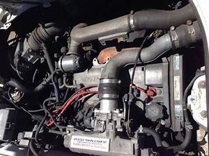 Buy Used 91 Toyota Mr2 Turbo  Jdm Engine  In Encinitas  California  United States  For Us  7 999 00