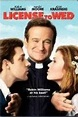 License to Wed Movie Review