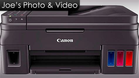 For detail drivers please visit canon official site  here . Canon Pixma G3200 Drivers Update