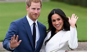 Royal wedding announcement poses religious questions