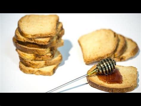 alimentazione contro il colesterolo fette biscottate colesterolo alimentazione corretta per