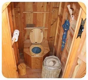 Toilette Seche Fonctionnement : toilette seche fonctionnement les toilettes s ches une ~ Dallasstarsshop.com Idées de Décoration