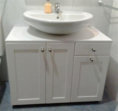 muebles bajo lavabo muebles de baño asturias dikidu com