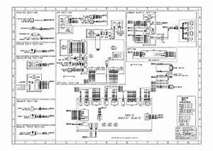 Minolta Di151 Wiring Service Manual Download  Schematics