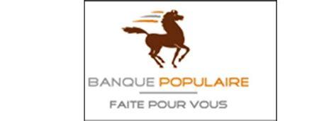 adresse siege banque populaire casablanca banque populaire siège régional