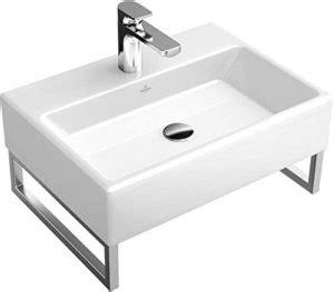 Handtuchhalter Unter Waschbecken by Waschbecken Mit Handtuchhalter Die Clevere L 246 Sung