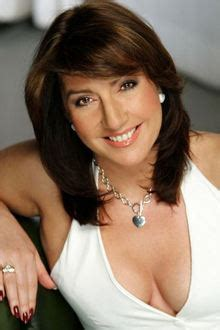 Jane McDonald Tickets, Tour Dates & Concerts 2022 & 2021 ...