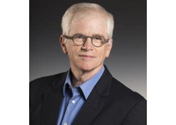 neurosurgeons  greensboro nc expert