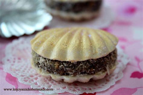 cuisine de sherazade gâteau pour l 39 aid gâteau sans cuisson les joyaux de sherazade