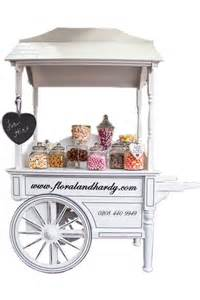 hire wedding dress candy cart hire enfield and barnet