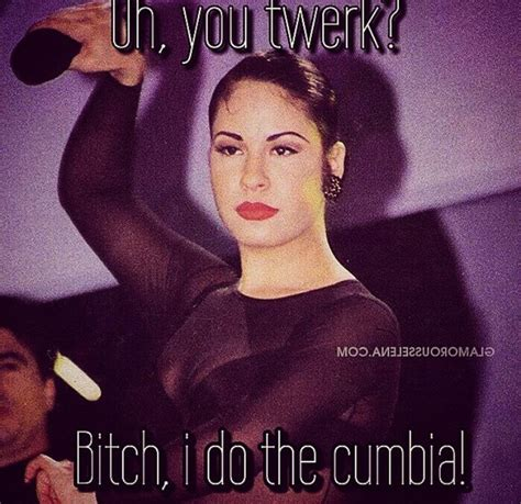 Selena Quintanilla Meme - 2463 best music is life images on pinterest