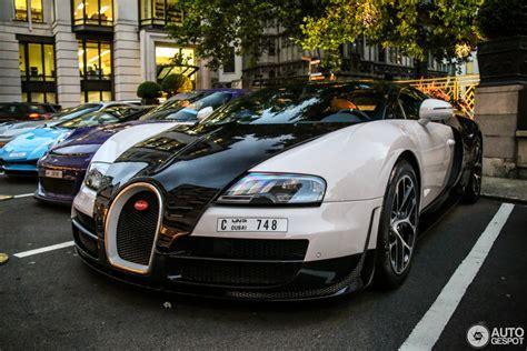 Bugatti has announced the world premiere of the veyron grand sport vitesse will take place at the geneva motor show on march 6. Bugatti Veyron 16.4 Grand Sport Vitesse - 30 June 2017 ...